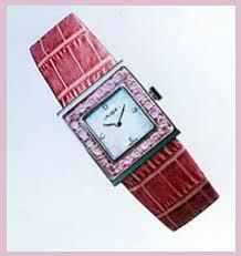 ����� ������� �������� watch2001.jpg